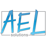 AEL Solutions
