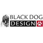 Black Dog Design