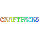 craftpacks-logo