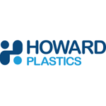 howard-plastics-logo