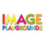 Image Playgrounds