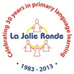 lajolieronde-logo