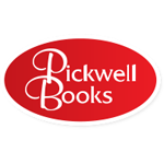 Pickwell Books