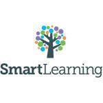 smart-learning-logo