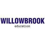 willowbrook-logo