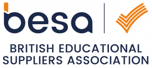 BESA - British Educational Suppliers Association