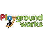 Playgroundworks