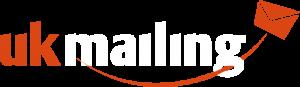 UK Mailing