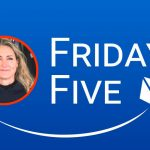 FridayFive2